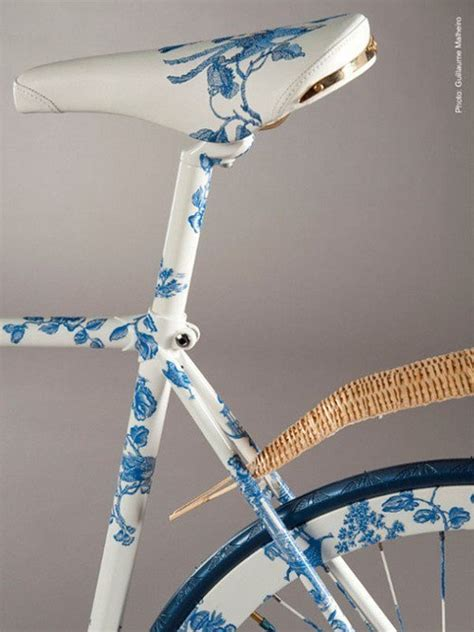 Fahrrad Lackieren Muster by Link Archives Bicitoro Bikes And Crafts
