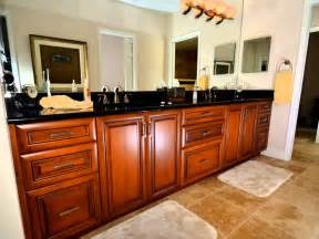 diy kitchen cabinet decorating ideas kitchen inspiring kitchen cabinet fronts ikea design ideas