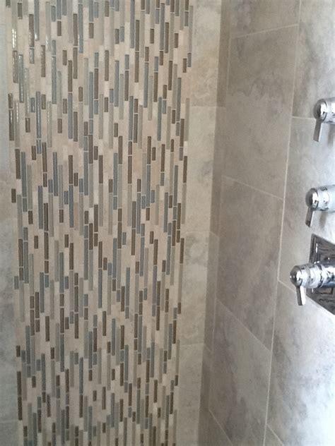 lesbian sex bathroom bathroom design tile showers ideas sex porn images