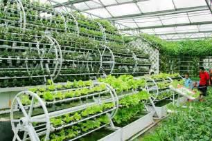 Build Vertical Hydroponic Garden - aquaponics aqua botanical page 3