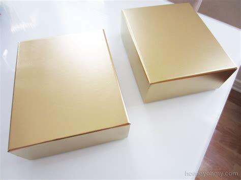 spray paint cardboard can you spray paint cardboard box spray painting kitchen