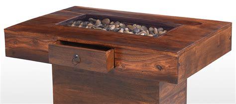 Jali Sheesham Large Pebble Coffee Table Quercus Living Sheesham Coffee Table