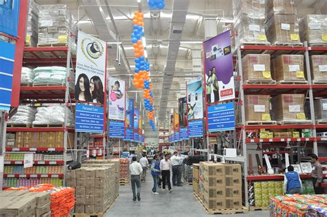 walmart targets india s business owners with new best