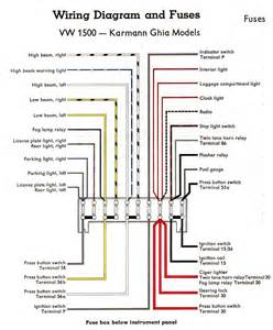 wiring diagram for a toyota corolla 98 98 corolla exhaust