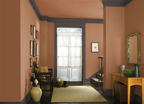17 best images about house paint on poppies taupe and glow