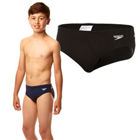year old boy speedo speedo boys endurance swimming trunks