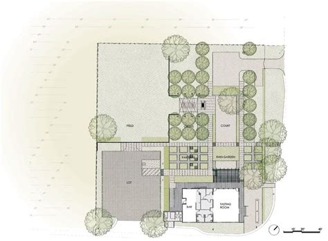 medlock ames tasting room 198 best images about garden plans and drawings on gardens tasting room and reggio