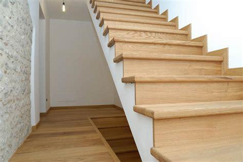 scale rivestite in legno per interni servizio rivestimento scale in legno a rimini pagnoni