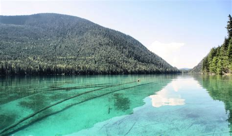 boat parts kamloops johnson lake paddling kamloops trails