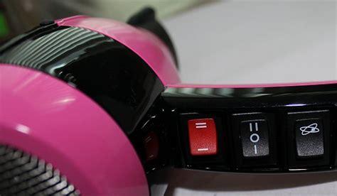 Sedu Revolution 6000i Hair Dryer sedu hair dryer reviews om hair