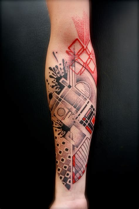 pascal scaillet sky l art du point tattoos fr
