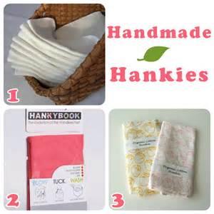 Handmade Handkerchiefs - buy handmade handkerchiefs