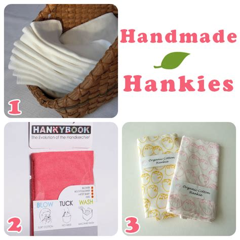 buy handmade handkerchiefs