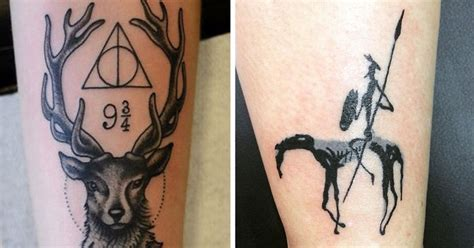tattoo history books online 16 book inspired tattoos for bookworms bored panda