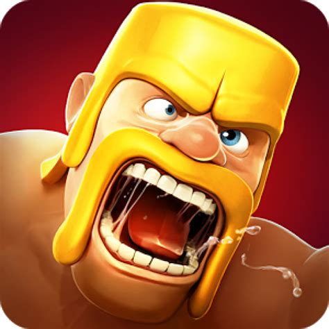 i mod game clash of clans download clash of clans online hack no download gamewise
