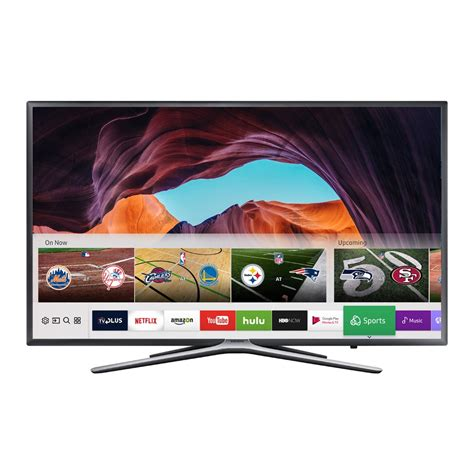 Led Tv Samsung 32 Inch Di Carrefour smart tivi samsung 32 inch ua32m5500
