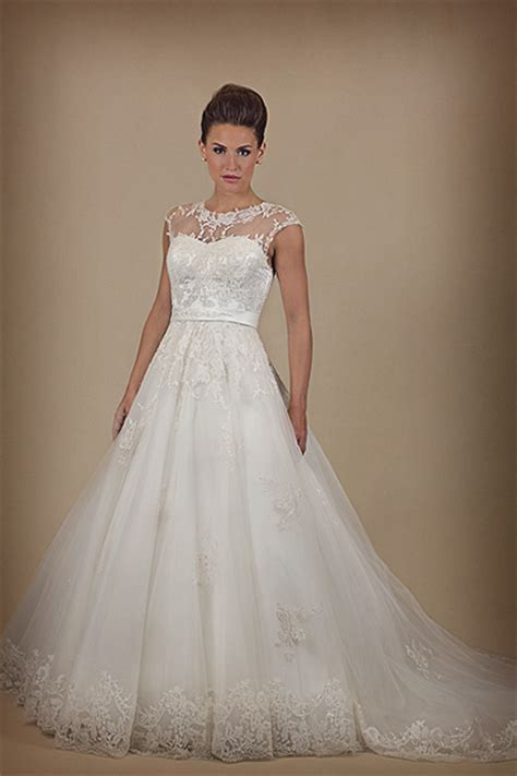 Jcpenney Wedding Dresses by Pictures On Wedding Dress Outlets Jcpennys Bridal Catalog