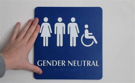 trans bathroom bill florida transgender bathroom bill withdrawn in florida news