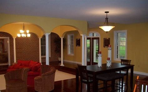 How Much To Paint A Room by How Much To Paint Charleston Sc House