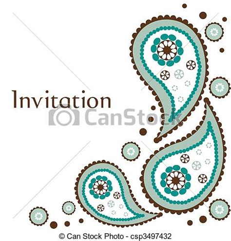 Wedding Cards Clip Free by Wedding Invitation Cards Clipart