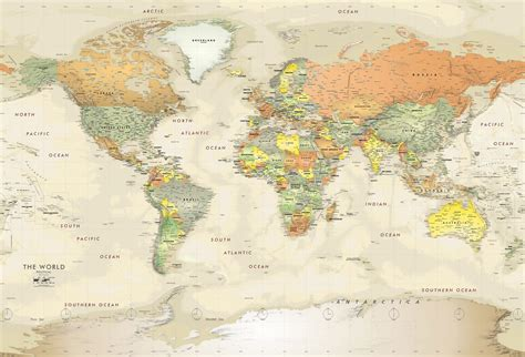 map background world map as background mural woody nody