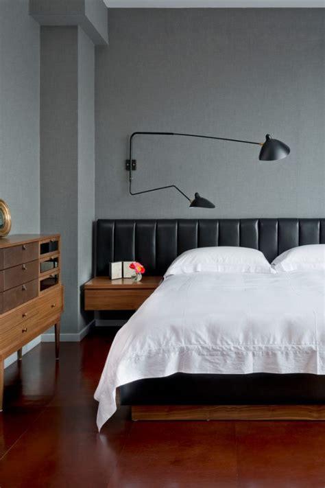 Studio Bedroom Designs Bedroom Decorating And Designs By Studio Hus Los Angeles California United States