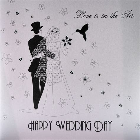 Gift Card Wedding - about marriage cards marriage 2013 wedding cards 2014