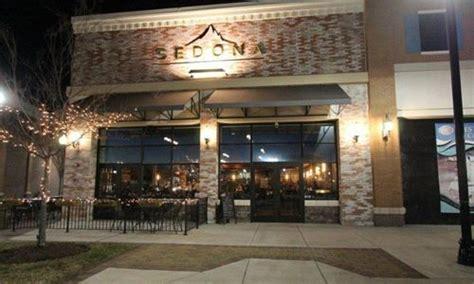sedona tap house sedona taphouse announces expansion restaurant magazine