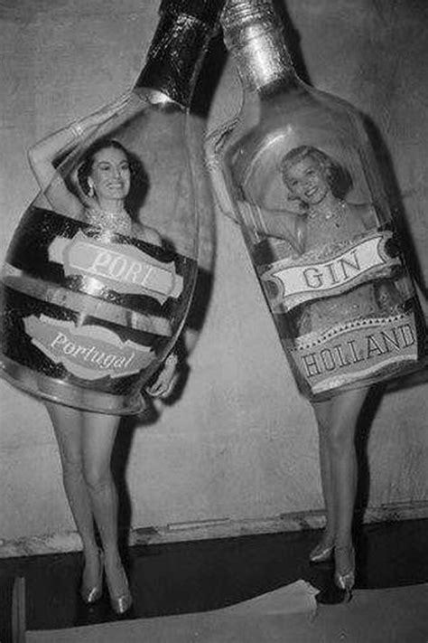 vintage inspired halloween costume ideas vintage