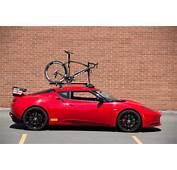 57 Suction Roof Racks RockBros Top Bike
