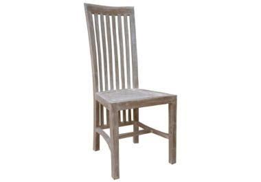 sedie alte sedia alta 187 acquista sedie alte su livingo