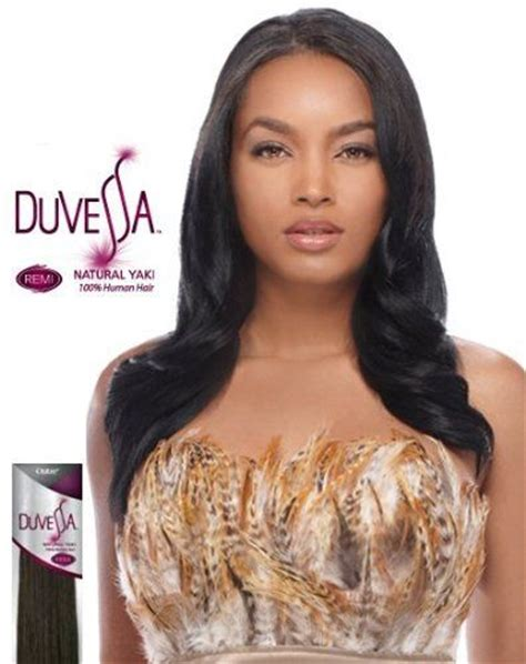 how to take care of xq remy hair outre duvessa 100 remi human hair weave natural yaki