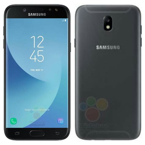 samsung galaxy   press images specs price leaked tech updates