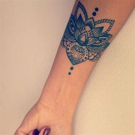 lotus tattoo places 43 attractive lotus flower tattoo designs