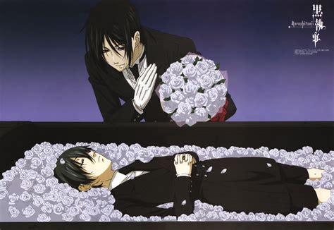 coffin page    zerochan anime image board