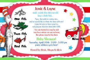 dr seuss templates printable customized dr seuss baby shower invitations