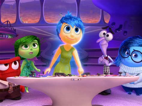 film bagus inside out m 225 s que una pel 237 cula inside out y c 243 mo hablar sobre las