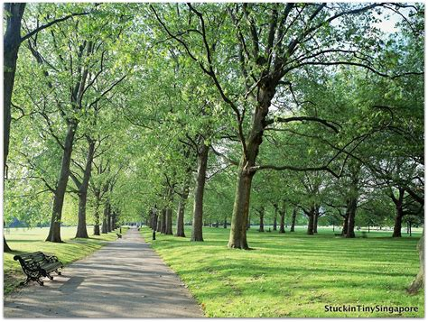 background green park london stuck in tiny singapore top ten free things to do in london