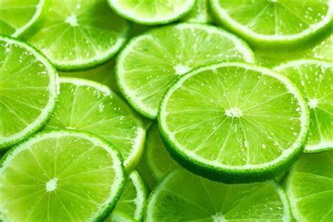 imagenes de limones verdes 193 ngeles amor elimina energias negativas con limones