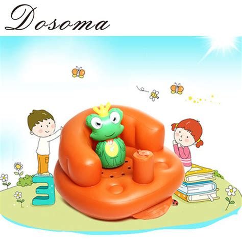 Kursi Bayi Murah Multifungsi Babyelle buy grosir portabel inflatables from china portabel