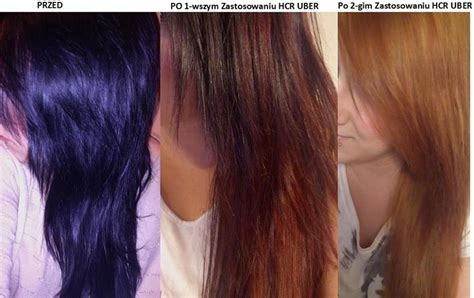 how to remove hair color from hair remove black hair colour www uber pl uber hair