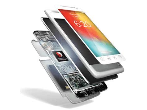 snapdragon mobile qualcomm 174 snapdragon qualcomm