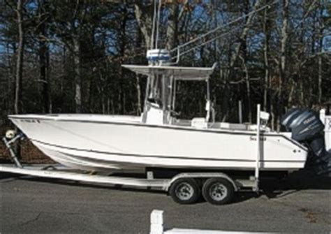 boat salvage yards mn news boat salvage yards in michigan