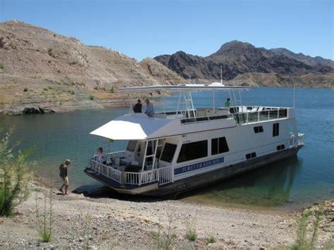 marina bay boat rentals 60 eagle houseboat obr 225 zok callville bay marina boat