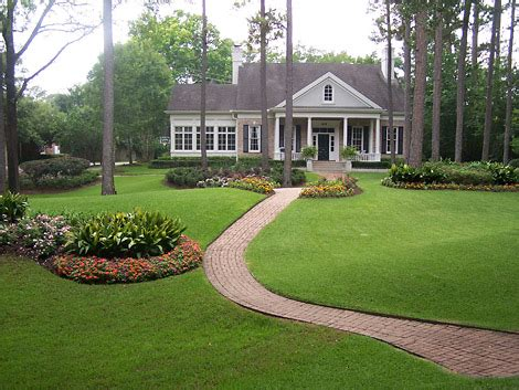 house lawn designs lawn decoration ideas decoration ideas