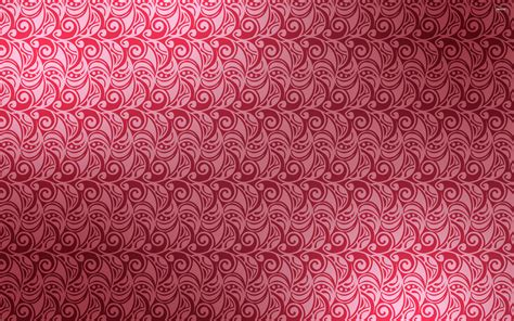 wallpaper free pattern www intrawallpaper com wallpaper pattern page 1
