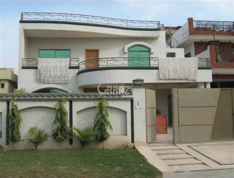 lahore 10 marla house designs 10 marla house for sale in bahria town lahore aarz pk