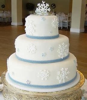 Wedding Cake Height by The Height Of The Cake