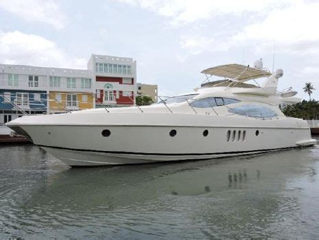 boat trader puerto rico page 1 of 4 boats for sale in puerto rico boattrader