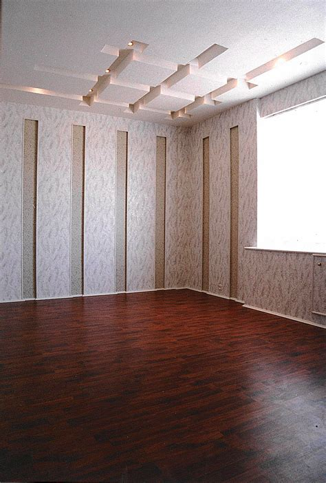 besta wandmontage ohne schiene drywall ceiling designs ceiling designs drywall pin